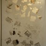 dieses Foto zeigt ein Kunstwerk von Carmen Goffin