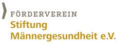 logo-foerderverein-maennergesundheit