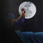 sf_Mondsüchtig-zugeschnitten_w