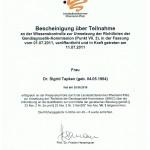 zertifikat-16