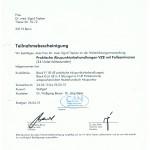 zertifikat-18